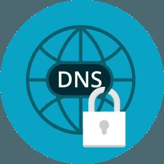 Yasaklı Sitelere Giriş DNS